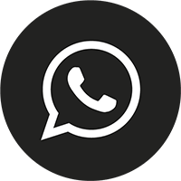 Carlos Mira Marketing Digital para Principiantes CarlosMiraCM Carlos Mira WhatsApp